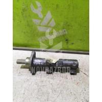 Цилиндр тормозной главный BMW 5-серия E28 81-87