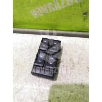 Блок управления стеклоподъемниками Ford Mondeo 3 00-07