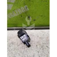 Клапан отсечки топлива Ford Mondeo 3 00-07
