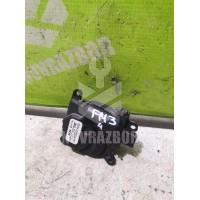 Моторчик заслонки отопителя Ford Mondeo 3 00-07