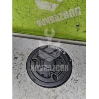 Заглушка двигателя Ford Mondeo 3 00-07