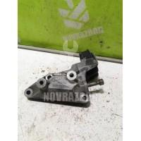 Кронштейн генератора Ford Mondeo 3 00-07