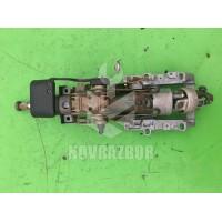 Колонка рулевая Audi A4 B5 94-00