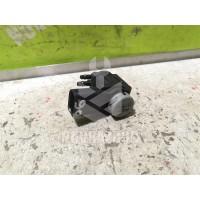 Клапан электромагнитный VW Passat B6 05-10