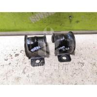 Кронштейн крепления переднего стабилизатора Ford Focus 2 08-11