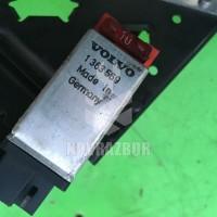 Блок управления электронный Volvo 940 90-94