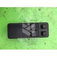 Блок управления стеклоподъемниками Volvo 940 90-94