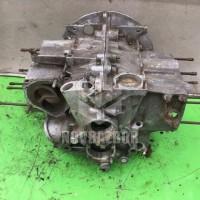 Блок двигателя VW Transporter T2 T3 79-92