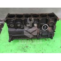 Блок двигателя BMW 5-серия E28 81-87
