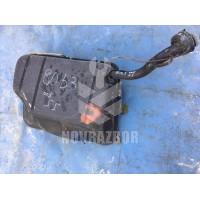 Бак топливный Audi 80  90  B3  86-91