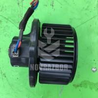 Моторчик печки Kia RIO 2 05-11