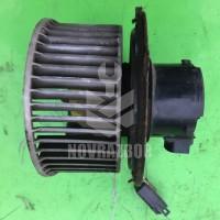 Моторчик печки Ford Probe 2 92-97