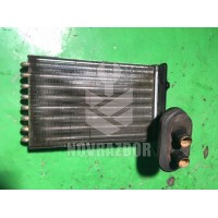 Радиатор отопителя VW Golf 3/Vento 1991-1997