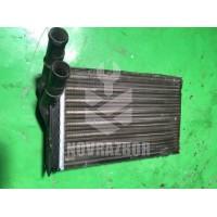 Радиатор отопителя Seat Cordoba 1996-1999
