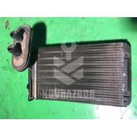 Радиатор отопителя VW Golf 2/Jetta 2 1983-1992