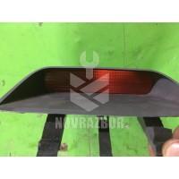 Фонарь задний (стоп сигнал) Hyundai Elantra 3  00-05
