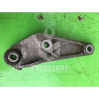 Кронштейн двигателя Opel Corsa D 06-14