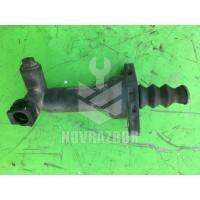 Цилиндр сцепления рабочий VW Golf 6 09-12
