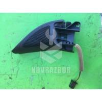 Динамик VW Golf 6 09-12
