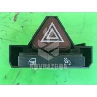 Кнопка аварийной сигнализации Opel Corsa D 06-14