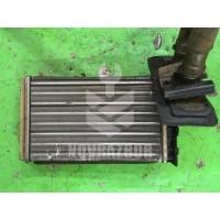 Радиатор отопителя Renault Kangoo 1997-2003