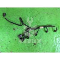 Проводка (коса) Mazda Mazda 6 GG 02-07
