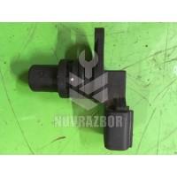 Датчик положения распредвала Mazda Mazda 6 GG 02-07