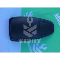 Накладка декоративная Opel Corsa D 06-14