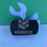 Кнопка стеклоподъемника Opel Corsa D 06-14
