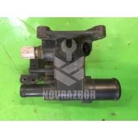 Фланец двигателя системы охлаждения Mazda Mazda 6 GG 02-07