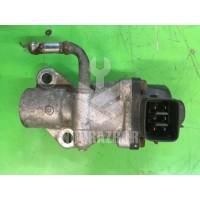Клапан рециркуляции выхлопных газов Mazda Mazda 6 GG 02-07