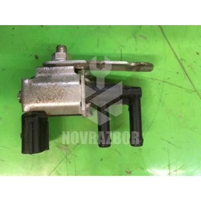Клапан вакуумный Mazda Mazda 6 GG 02-07