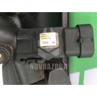 Датчик абсолютного давления Renault Kangoo 97-03