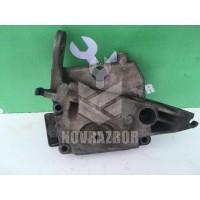 Кронштейн двигателя Renault Kangoo 97-03