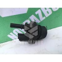 Клапан электромагнитный Renault Kangoo 97-03