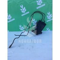 Абсорбер (фильтр угольный) Opel Corsa D 06-14