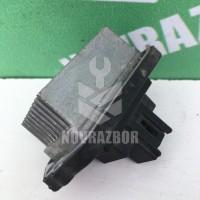 Резистор отопителя Mazda Mazda 6 GG 02-07