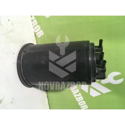 Абсорбер (фильтр угольный) Mazda Mazda 6 GG 02-07