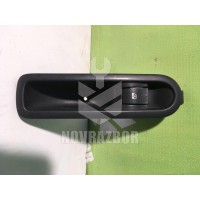 Кнопка стеклоподъемника Renault Scenic 2 2003-2009