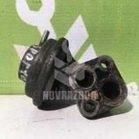 Клапан рециркуляции выхлопных газов Kia Sportage 1994-2004