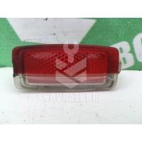 Фонарь подсветки двери Fiat Stilo  02-07