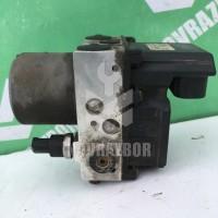 Блок ABS (насос) Fiat Stilo  02-07