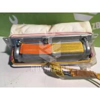 Подушка безопасности пассажирская Fiat Stilo  02-07