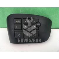 Блок кнопок Fiat Stilo  02-07