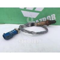 Датчик кислородный/Lambdasonde Ford Focus 2 08-11