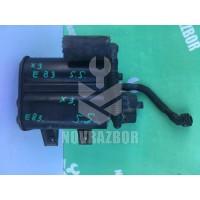 Абсорбер (фильтр угольный) BMW X3 E83 2004-2010