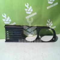 Решетка радиатора BMW 3-серия E30 82-91