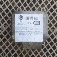 Блок управления AIR BAG Seat Cordoba 1996-1999