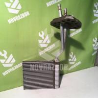 Радиатор отопителя Ford Focus 2 08-11