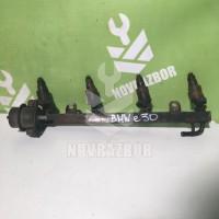 Форсунка инжекторная BMW 3-серия E30 82-91